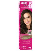 COLOR TOTAL PRO SALON LINE - 6.0 LOURO ESCURO - 100GR